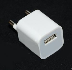Iphone Ipad ipod Apple зарядное 220v - 5v USB