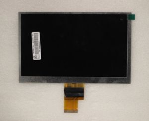 Дисплей LCD экран 7 Acer A1 EJ070NA-13A